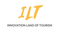 innovation-land-of-tourism